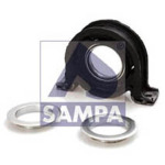 PROPELLER SHAFT BEARING Sampa 020.213