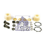 REPAIR KIT,STABILIZER BAR Sampa 010.512
