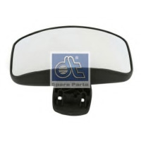 Blind spot mirror Diesel Technic 1.22961