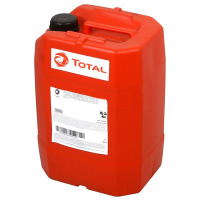 Масло TOTAL RUBIA TIR8900 10W-40 20л Total 160777